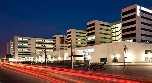 hospital-universitario-la-fe