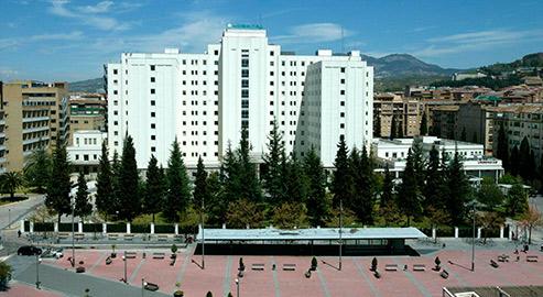 hospital-virgen-de-las-nieves