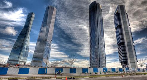 torres-madrid
